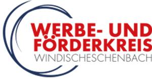 Werbe- & Förderkreis Windischeschenbach Logo